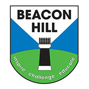 Beacon Hill School