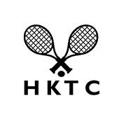 Hong Kong Tennis centre