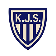 Kowloon Junior School (perth st)