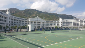 harrow-international-school-1024x576
