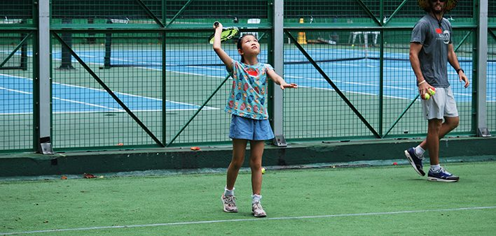 tennis-stretches-and-flexibility-exercises