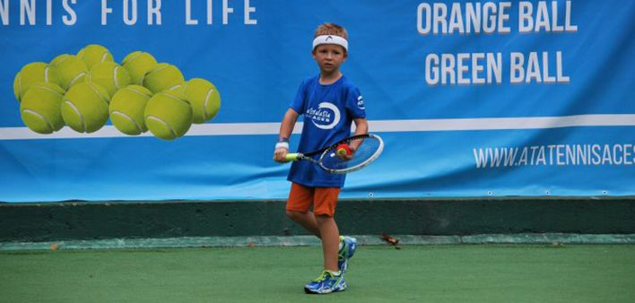 the-importance-of-extracurricular-sport-for-hong-kong-youth