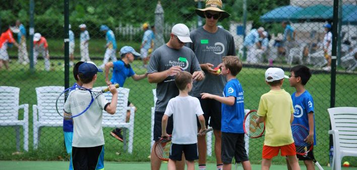 the-social-benefits-of-tennis-for-children