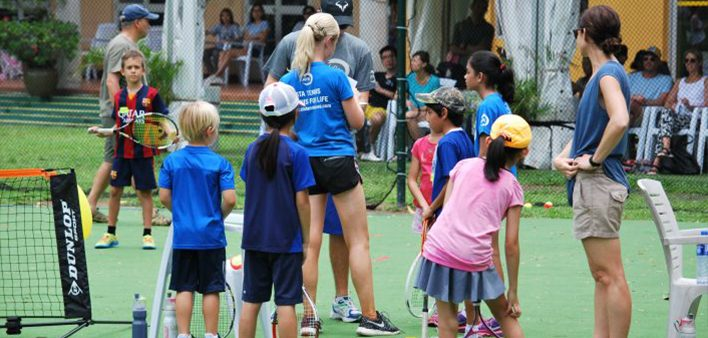 the-tennis-club-a-community-on-and-off-the-court
