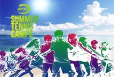summer camp website fetaured image