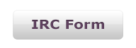 button-irc