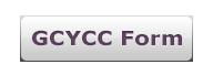 button-gcycc
