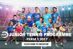 website featured image