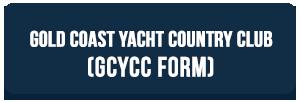 GCYCC